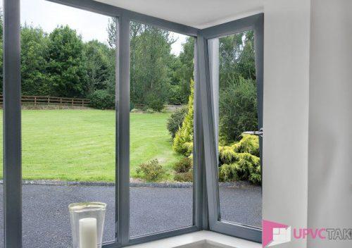 پنجره دو حالته , پنجره دوجداره دوحالته , پنجره دوحالته upvc (13)