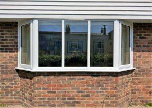پنجره UPVC ثابت , پنجره یو پی وی سی ثابت , پنجره دوجداره یو پی وی سی ثابت , پنجره دوجداره UPVC ثابت , پنجره UPVC دوجداره ثابت , پنجره یو پی وی سی دوجداره ثابت
