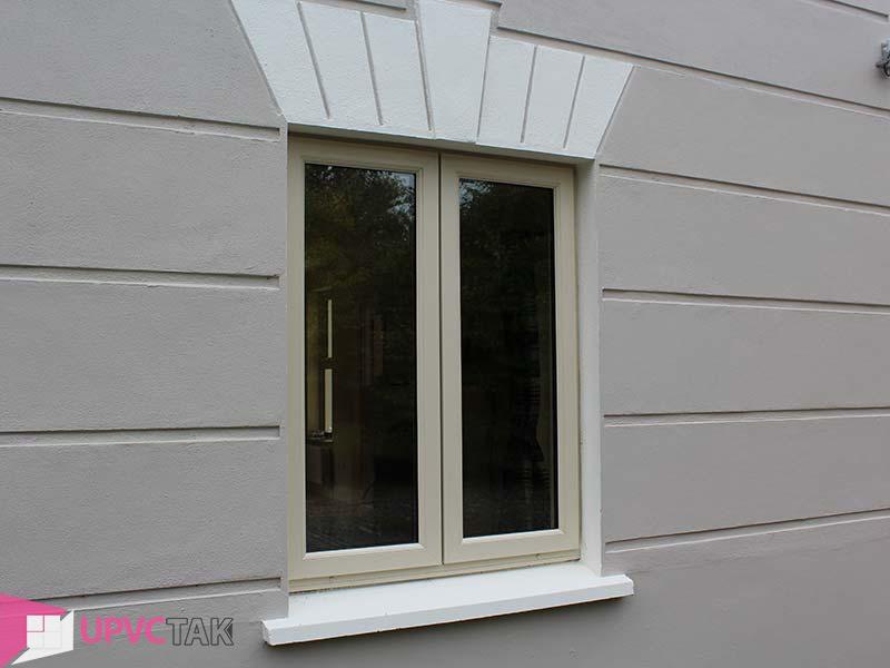 پنجره یو پی وی سی دوجداره فرانسوی , پنجره فرانسوی دوحالته , پنجره دوحالته فرانسوی یو پی وی سی , پنجره یو پی وی سی دوحالته فرانسوی