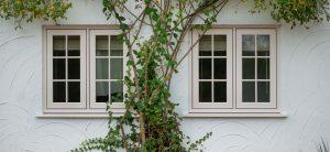 پنجره UPVC ، پنجره دوجداره ، توری پنجره ، توری پلیسه